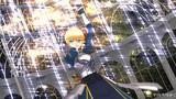 【Fate/MMD】 ~ アルトリア・ペンドラゴン