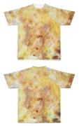 Tシャツ フルグラフィック かつマスター