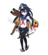 木製古式武装 -暁-