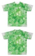Tシャツ フルグラフィック メロンそうだ