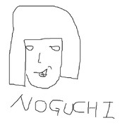 NOGUCHIブランド