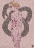 クシャナ殿下