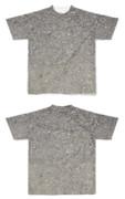 Tシャツ フルグラフィック 砂利マスター