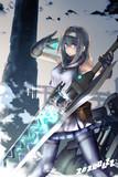 武器とか(5)