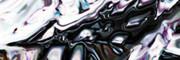新・ヘッダ画像試作シリーズ#81