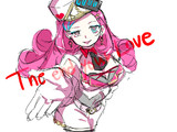 The end your LOVE