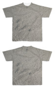 Tシャツ フルグラフィック 大地讃頌T