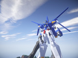 【Minecraft】AGE-3っぽいもの  その2【JointBlock】