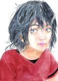 Photo-Realistic Kaban-Chan