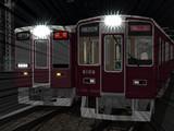 8200Fvs8008F(リニューアル版)