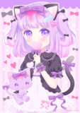 Melty Cat♥