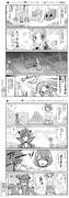 ●ヒーリングっど♥プリキュア第14話「プリキュアの遺産」他