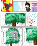 クラピー☆劇場