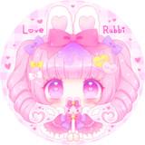 Love♡Rabbi