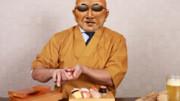 どかっち寿司.o-157