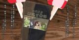 【東方半刻描画劇場:想起】Q極夏彦 郷説百物語【第12回東方ニコ童祭あとの祭り】