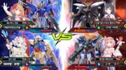 プリンセスコネクト EXTREAM VS!!