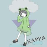 kofji姉貴Ⓖ