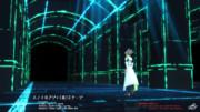 【遊戯王MMD】ハノイのアジト(仮)ステージ