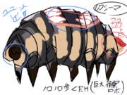 ロックマン11いい大人達応援企画(ムクシーマ)