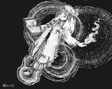 七曜の魔術師
