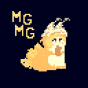 MGMGらんしゃま