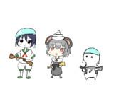 牛乳チョコ(クッキー☆)オンライン