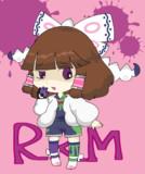 どくタイプRRM