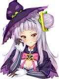 紫咲シオンはご機嫌ナナメ