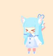 葵ちゃんJump!Jump!