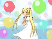 夏野マツリちゃん、お誕生日おめでとうございます~!!