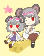 NYN&kofji