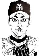 藤浪晋太郎(阪神タイガース)