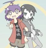 MARU姉貴&kofji姉貴㉗