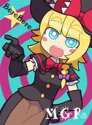 BoroBoro☆