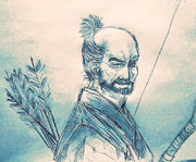 ツシマ_石川先生