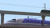 UCIT2020形 --- RailSim