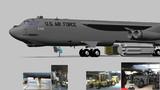 B-52 04