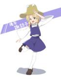洩矢諏訪子_2