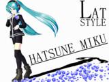 LAT_STYLE