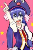 7月30日は音街ウナちゃんの誕生日