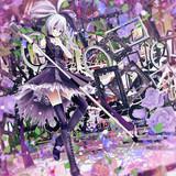 v_flowerさん その8