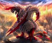 ソード・ドラゴン