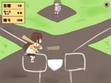デレステ×ミリシタコラボ企画のミニゲーム
