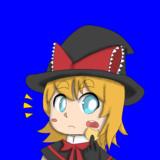 ほっぺでクッキーを食べるMGR姉貴BB.remade