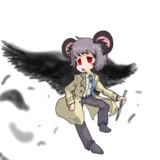 木曜天使kofji