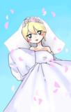 花嫁.yuh