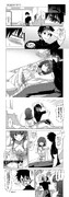 FGO エリセ漫画 その4