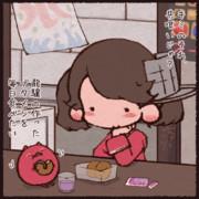 龍驤と深海浮輪と駄菓子かし