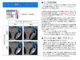 【なす式イデアver1.0用】ヘッドホン関係モーフ説明